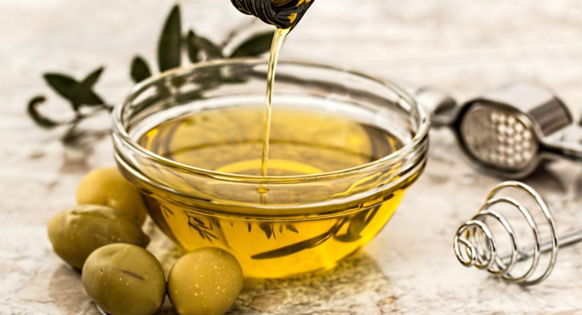 vineyeard-el-aceite-de-oliva-en-españa-productos-gourmet