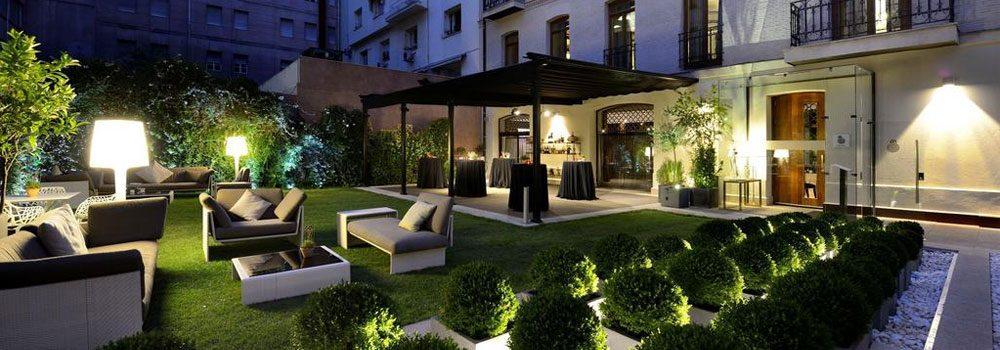 vineyeard-shop-tienda-de-productos-gourmet-hoteles-madrid-turismo-gastronomico
