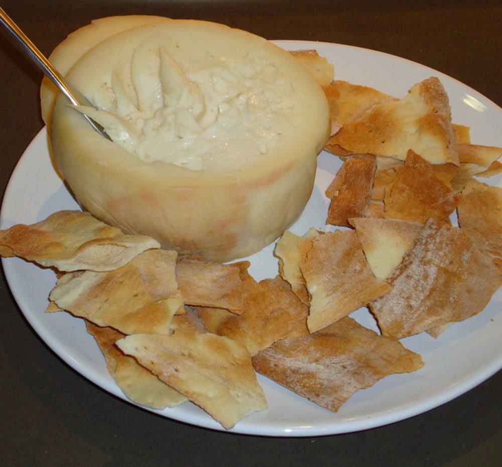 vineyeard-torta-del-casar-quesos-gourmet-españa-burgos