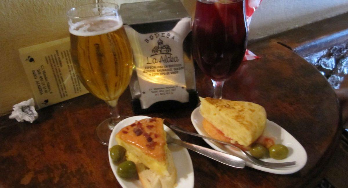 vineyeard-vermut-aperitivos-tapas-pinchos-vino-aperitivo-tiemda-de-productos-gourmet-españa-y-el-vino-1